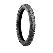 Bridgestone Fordæk 80/100-21 Battlecross X40
